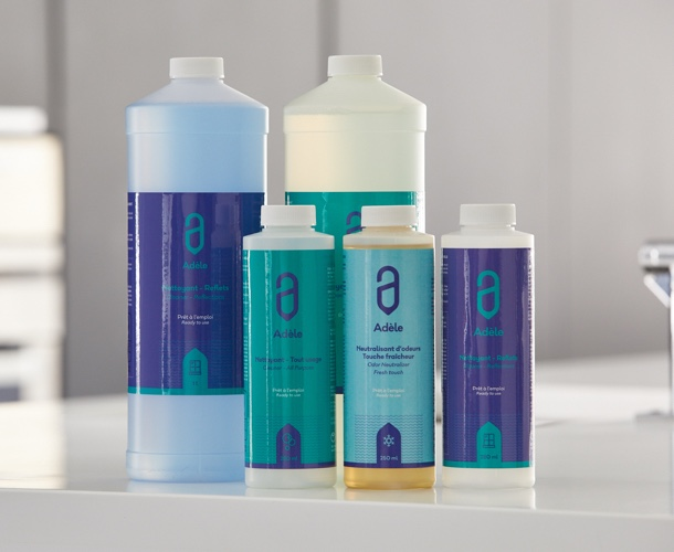Cleaning_Products_Adèle_Bottles
